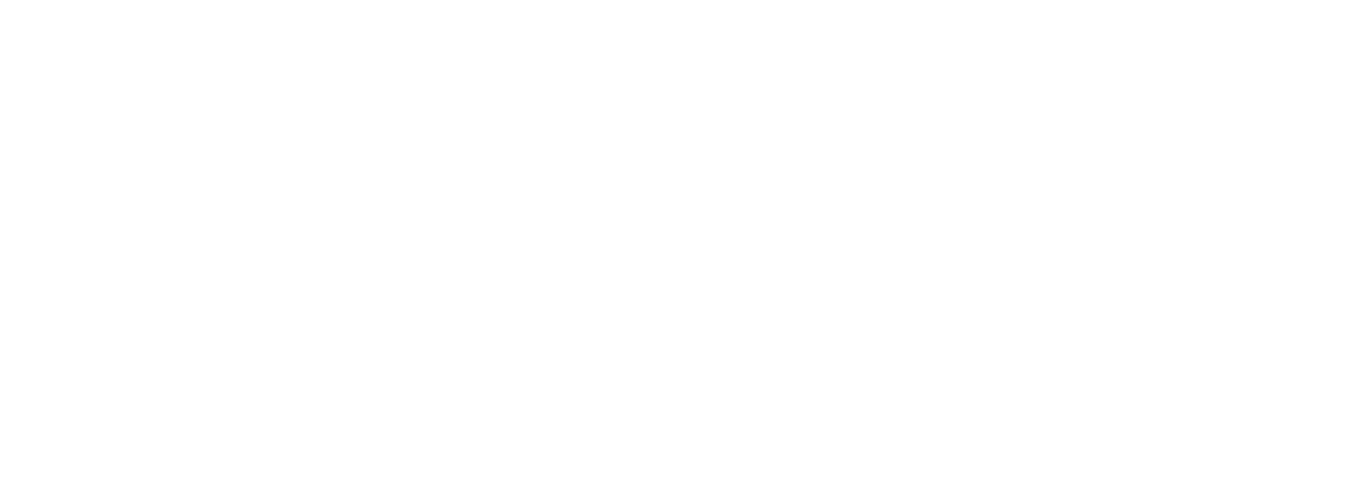 Sustainable Ski Bums